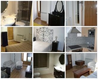 Alquiler de pisos y locales en el centro de segovia for Pisos de alquiler en segovia